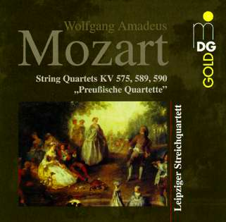[CD Cover]